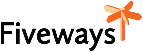 Fiveways
